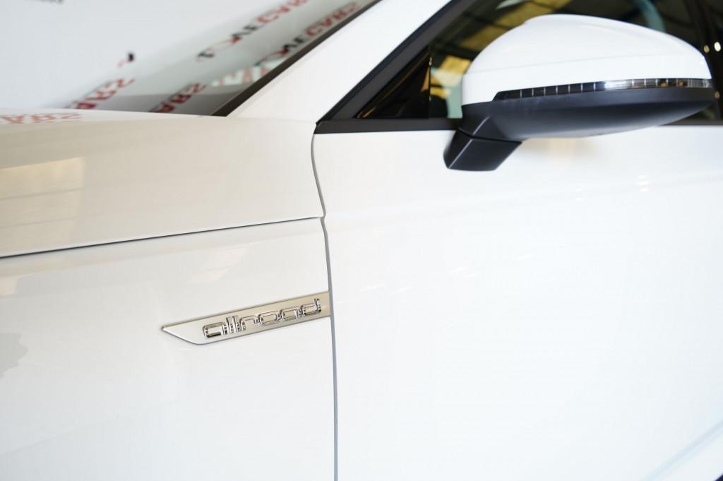 AUDI A4 ALLROAD 2.0 TDI S TRONIC S LINE QUATTRO 190
