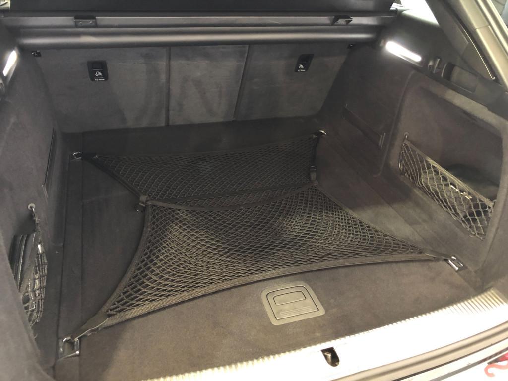 AUDI A4 ALLROAD 2.0 TDI S TRONIC UNLIMITED EDITION QUATTRO 190