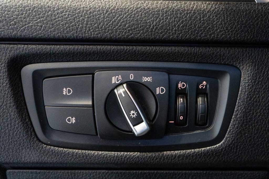 BMW SERIE 1 116 D ADVANTAGE 115