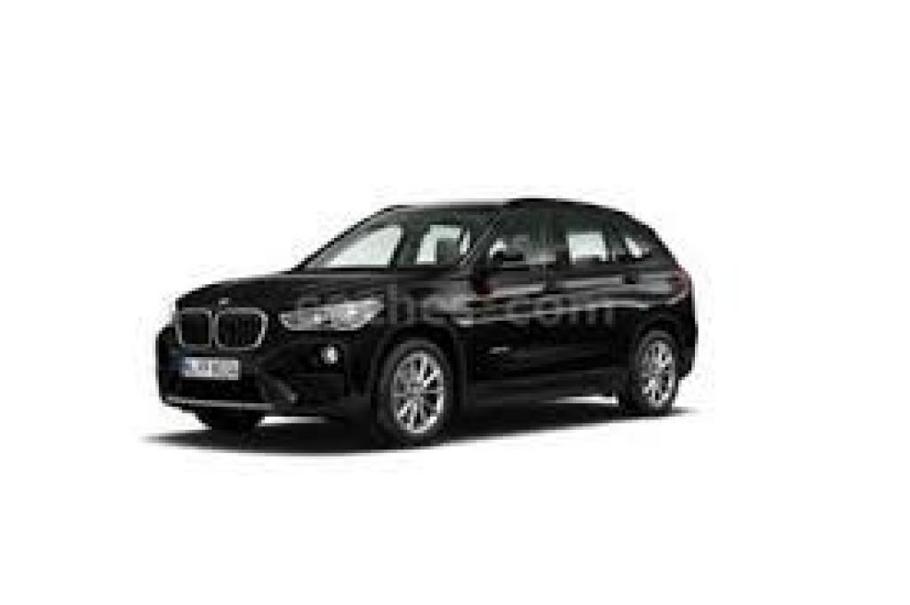 BMW X1 18 D XDRIVE DESIGN AUTO. 150