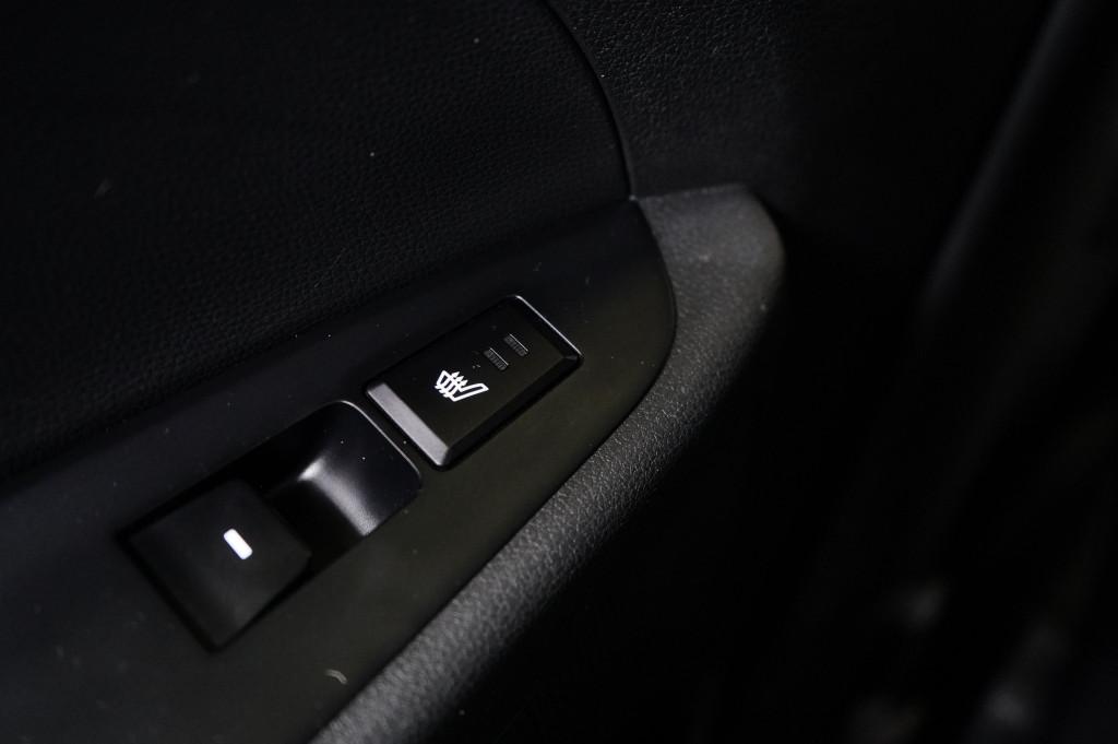 HYUNDAI TUCSON 1.7 CRDI AUTOM. CREATIVE TECHO 141