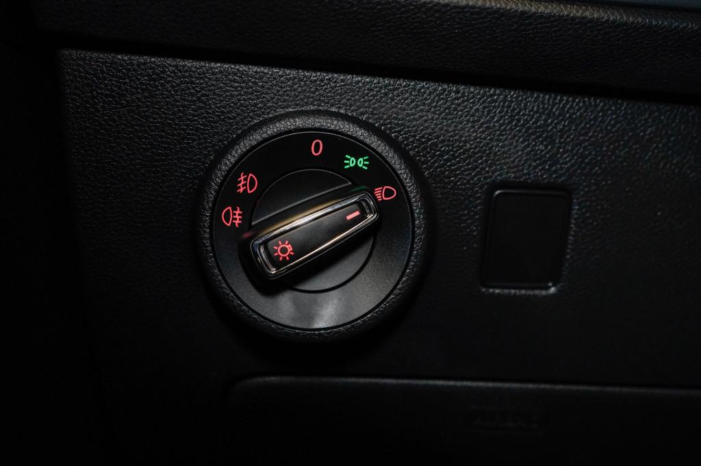 SEAT ATECA 1.6 TDI STYLE 115