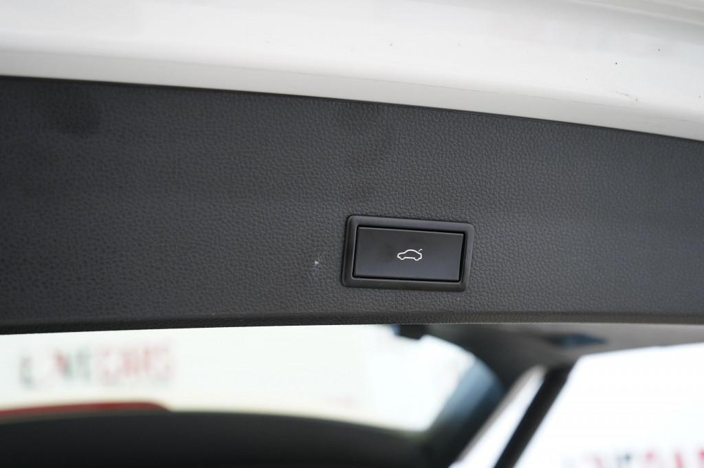 SEAT ATECA 1.6 TDI XCELLENCE PIEL 115